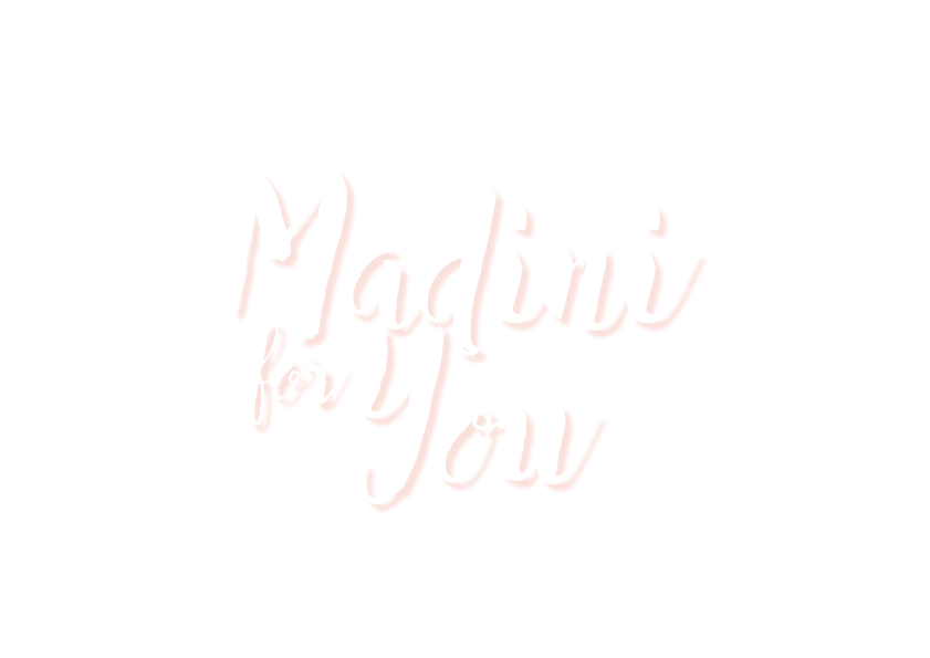 madini for you