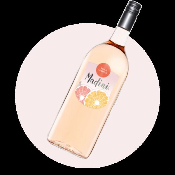Madini Magnum 1,5l Flasche